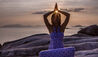 Kamalaya Koh Samui : Meditation