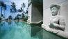 Kamalaya Koh Samui : Lap Pool