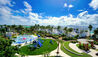 CuisinArt Golf Resort & Spa : Aqua Splash Pad