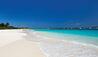 CuisinArt Golf Resort & Spa : Beach