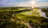 CuisinArt Golf Resort & Spa : CuisinArt Golf Club