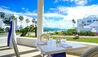 CuisinArt Golf Resort & Spa : Mosaic Restaurant