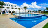 CuisinArt Golf Resort & Spa : Pool