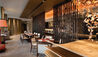 Shangri-La Hotel, Tokyo : Nadaman Restaurant