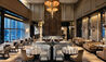 Shangri-La Hotel, Tokyo : Piacere Italian Restaurant