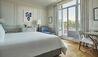 Grand-Hôtel Du Cap-Ferrat, A Four Seasons Hotel : Superior Pinewood Room