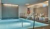 Grand-Hôtel Du Cap-Ferrat, A Four Seasons Hotel : Spa Pool