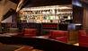 Annabelle : Byz Bar