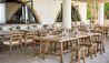 Annabelle : Mediterraneo Restaurant