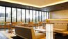Hotel Kanra Kyoto : Kanra Lounge