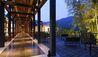 Gora Kadan : Hotel Interior