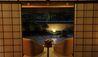 Gora Kadan : Tatami Bedroom