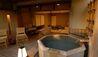 Gora Kadan : Suzukake Tatami Room