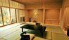 Gora Kadan : Annex Suite - Zangetsu