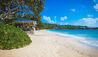 Bequia Beach Hotel : Friendship Beach