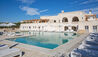 Borgo Egnazia : Swimming Pool