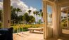 The Liming, Bequia : Villa View