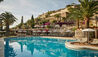 Belmond La Residencia : Swimming Pool
