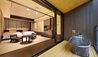 Hakone Kowakien Tenyu : Superior Room With Open-Air Bath