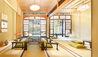 Hakone Kowakien Tenyu : Executive Suite Room With Open-Air Bath