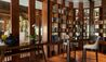 The Datai Langkawi : Library
