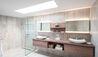 Villa Keys View : Bathroom