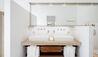 Villa Aurore : Bathroom