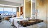 Sheraton Grand Hiroshima Hotel : Twin Deluxe Room