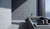 Aman Tokyo : Suite Bathroom