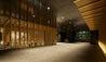 Aman Tokyo : Hotel Interiors