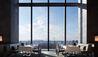 Aman Tokyo : Arva Restaurant