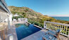 Hôtel Le Toiny : Suite Pool
