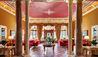 Grand Hotel Tremezzo : Lobby