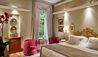 Grand Hotel Tremezzo : Park View Prestige Room