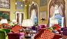 Grand Hotel Tremezzo : Sala Musica
