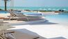 Jumeirah at Saadiyat Island Resort : Pool And Beach Access