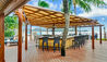 The Landings Resort & Spa by Elegant Hotels : Turquoise Bar