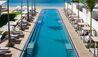 Silversands Grenada : Pool