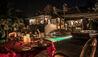 Alfajiri Villas : Beach Villa