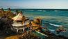 Alfajiri Villas : Cliff Villa