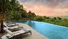 &Beyond Bateleur Camp : North Swimming Pool