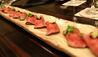 Kanamean Nishitomiya : Japanese Cuisine