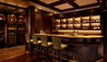 Parklane, a Luxury Collection Resort & Spa : The Grill Room