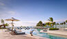 Parklane, a Luxury Collection Resort & Spa : Lifestyle Pool - Adults Only