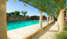 Masseria Torre Maizza, A Rocco Forte Hotel : Swimming Pool