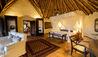 Guest Suite Bedroom Interior King