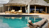 Ol Donyo Lodge : Guest Exterior Plunge Pool