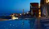 Eagles Villas : Swimming Pool