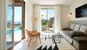 Eagles Villas : One Bedroom Pool Villa With Garden