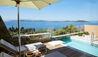 Eagles Villas : Residential Two Bedroom Pool Villa